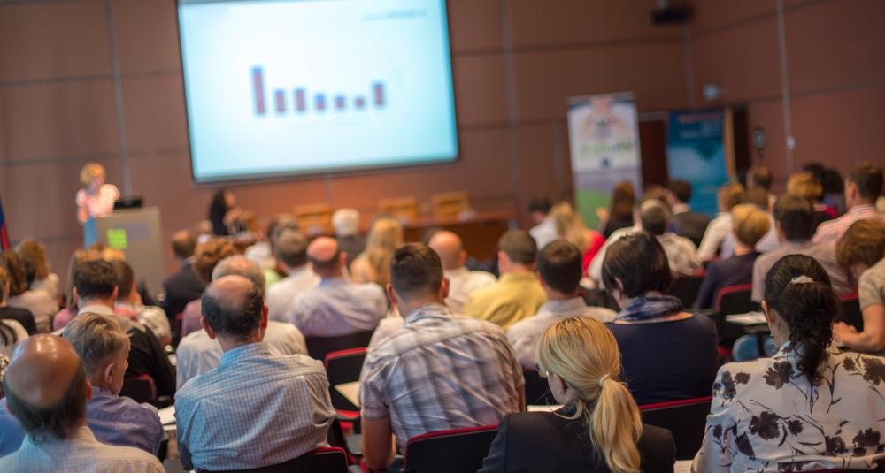 Toplantı Bilimsel Programı İlerleyen Günlerde Yayınlanacaktır.